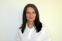 Daniela Strobl