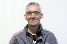 Markus Raidl