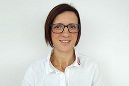 Marlene Pany2
